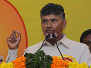 For speedy implementation, a high level joint implementation committee will be formed with chief minister N. Chandrababu Naidu