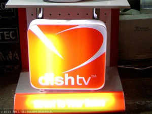 Dish TV India and Videocon d2h Ltd had filed a scheme of arrangement for amalgamation of Vd2h into Dish TV.