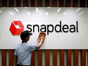 Not all small investors in Snapdeal are on board with the proposed Flipkart acquisition and some are dragging their feet, people familiar with the matter said.
