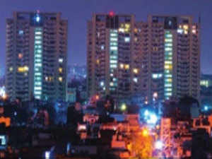 RERA officials said advertisements issued after May 1 must carry the MahaRERA registration number of the project.