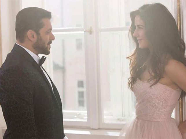 the actors are currently shooting for ali abbas zafar s tiger zinda hai