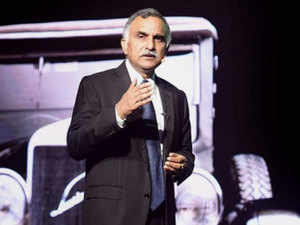 Sudhir Rao who spent over five years and three months at Skoda was responsible for streamlining the loss-making operations and making it profitable.