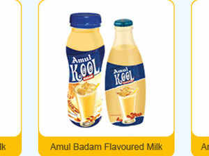Dairy beverages as a segment is estimated to post sales of $1 bn (Rs 6,400 cr) in India by fiscal 2021, compared with Rs 1,280 cr in fiscal 2015, said a report.