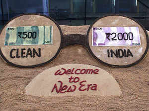 """""""Slower growth this year and faster growth next year is more a shift in the timing of expenditure which is largely related to demonetisation,"""" the UN official said."""