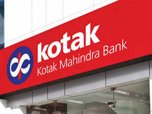 Kotak Mahindra Bank joins a host of other financial institutions both globally as well as in India exploring various blockchain applications.