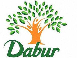 The acquisition marked Dabur's foray into the burgeoning South African personal care market.