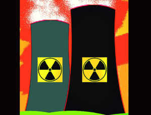 Nuclear_bccl