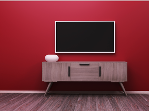 VU TV commands a significant market share in television category on the Flipkart platform and offline, next only to Sony, Samsung and LG. (Representative Photo)
