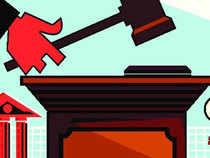 NCALT turned down Innoventive Industries' plea that borrowers be heard before the lenders initiate proceeding.