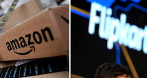 Ayyappan R, Flipkart's director for the smartphone category, said the company widened its play by focusing on the premium range of phones as they offer better margins.