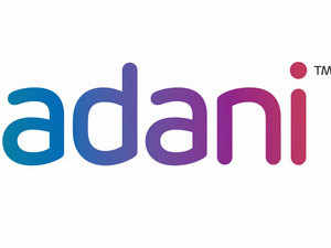 The report claims that Adani was seeking a total royalty holiday from the start of production that would have seen the company pay nothing.