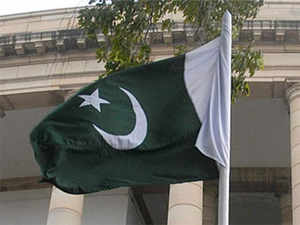 At 5.3 per cent, Pakistan's economic growth has finally attained the pace it had before the crisis hit the country in 2008, 'The Express Tribune' reported.