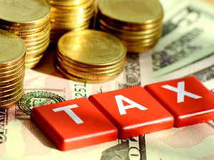 The department has begun this exercise of naming and shaming I-T defaulters since the last few years and had named at least 96 such entities which have huge tax liabilities on them and have either gone non-traceable or have shown no assets for recovery.