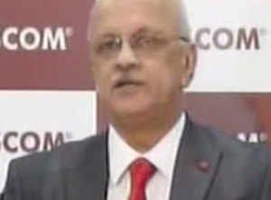 New jobs being created in IT despite automation: Nasscom president