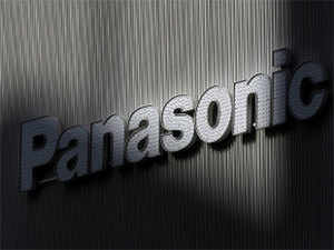Daizo Ito, managing executive officer and regional head at Panasonic, said one of the key focus of this unit will be to bring together Panasonic's research and development efforts under one cohesive umbrella.