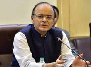 81% items to be taxed below 18% rate under GST: Government