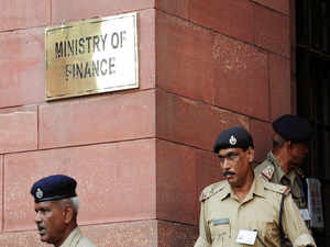 """""""It is widely felt that the spectre of high-value economic offenders absconding from India to defy the legal process seriously undermines the rule of law in India,"""" the finance ministry noted in its statement"""