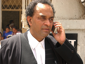Mukul Rohatgi said the ICJ decision will make Pakistan behave like a responsible nation and hoped that India will be provided consular access to Jadhav.
