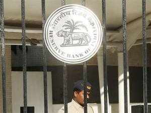 The RBI has clarified that ATM kiosks, cash depositing counters and mobile branches will not be treated as banking outlets.