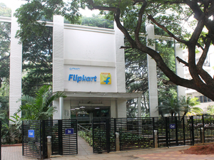 """Smartphones on Flipkart during the Big 10 Sale witnessed the highest sales across all categories,"" said Ayyapan Rajagopal, senior director of smartphones at Flipkart."