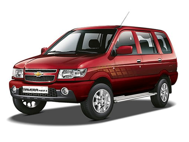 Chevrolet Spark 8 Chevrolet Cars That You Wont See Anymore The