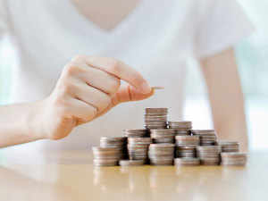 Is woman's savings account better than a regular savings account?