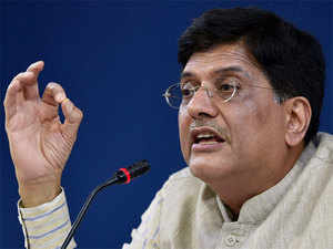 Goyal said a higher tax slab of 18% for solar modules will not impact solar power tariffs.