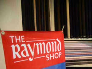 Raymond seeks to use its brand value to sell Khadi in a range of fabric blends and ready to wear apparel.