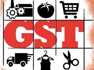 The all-powerful GST Council today finalised four tax rates of 5, 12, 18 and 28 per cent for services including telecom, insurance, hotels and restaurants under the biggest tax reform since the Independence.