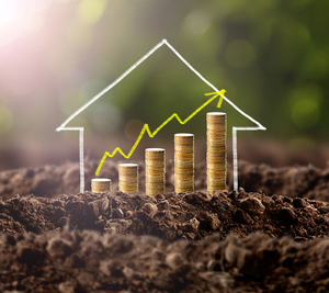 Real estate has been brought under the GST ambit partially through works contracts that will be levied a 12% tax.
