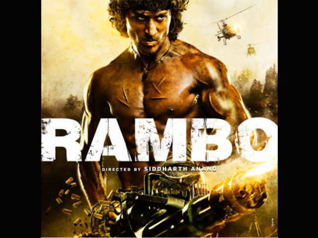 rambo first blood 2 full movie mp4 download