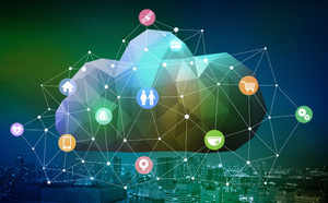 These cloud security brokers or gateways will play a critical role in helping secure Digital India systems as they provide a mechanism to manage the complex and nuanced security needs of what is undoubtedly a complicated and intricate cloud architecture.