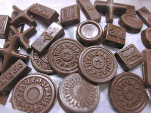 The size of the Indian chocolate confectionary market in 2016 was around Rs 11,260 crore, according to Euromonitor International.
