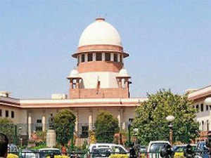 The apex court has also refused to grant any stay on the high court direction to the I-T department and asked the banks to file their counter affidavit in four weeks.