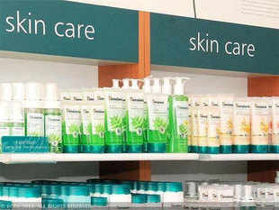 The overall facewash market in the country is estimated to be about Rs 1,800 crore at present, with men's facewash accounting for 15-20 per cent of the space.