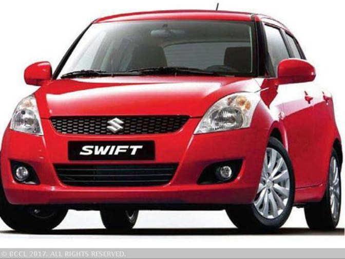 Car Selling Nri India Tax