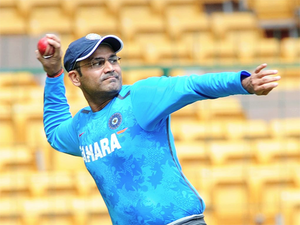 The new programming line-up, to be revealed soon, includes a show hosted by former Indian opening batsman Virender Sehwag.