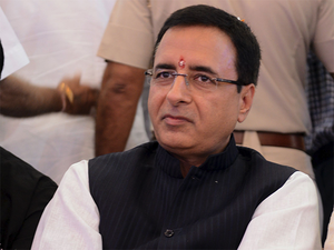 Stone pelting and other such incidents have increased under the rule of the PDP-BJP led government in Jammu and Kashmir, Surjewala claimed.