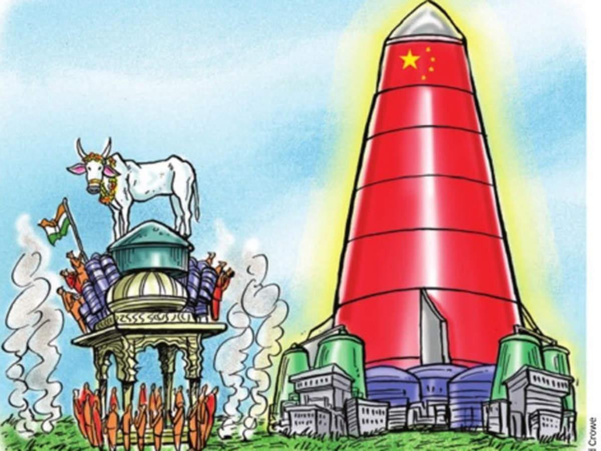 biogas: Latest News & Videos, Photos about biogas   The Economic Times