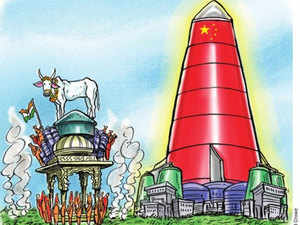 Even though an Indian Biogas Association has been set up in the past few years to further promote the adoption of biogas, recent estimates indicate that such expansion proceeds in slipshod fashion.