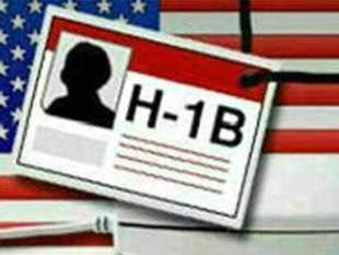 Should h1b holders invest in us or india bitcoin