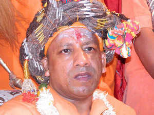 A man has been arrested for posting  derogatory content about Uttar Pradesh Chief Minister Yogi Adityanath.