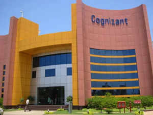 Cognizant said it would grow its operations in Brazil by recruiting experienced professionals as well as students from local universities and technical schools.