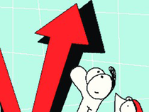 The total revenue of the company also rose to Rs 1,199.18 crore.