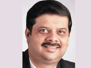 """""""We want to be prudent and profitable. We have grown both organically and inorganically. Organically, the blueprint is in place between Kalinganagar and Jamshedpur,"""" Koushik Chatterjee, Group Executive Director of Tata Steel said."""