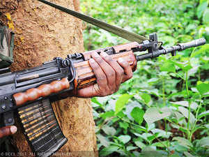 The force is doing a complete overhaul of its standing operating procedures (SOPs) in the naxal-infested belt, which includes monitoring of every operation by senior officers including DIG, IG, rotation of personnel officers regularly