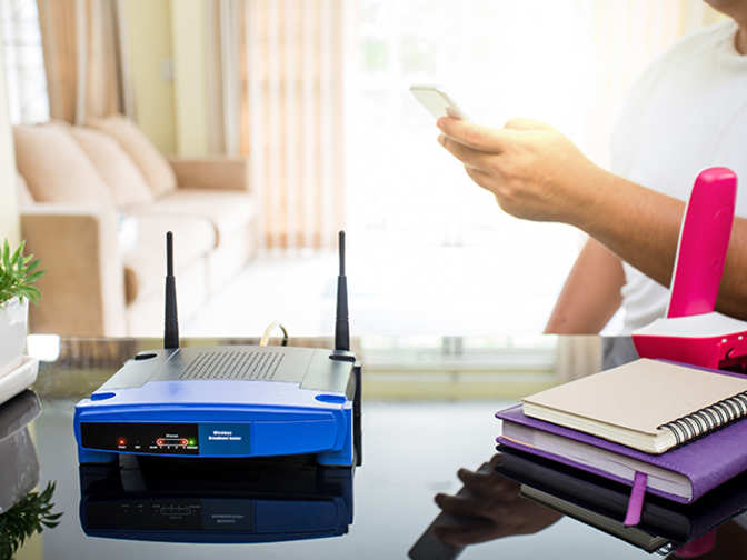 Improve Wifi Coverage Here Are 5 Simple Ways To Improve