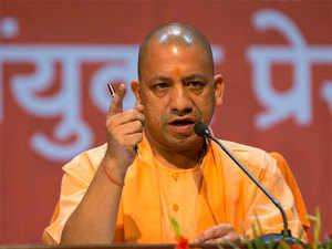 Chief Minister Yogi Adityanath will flag off the campaign in Kushinagar.