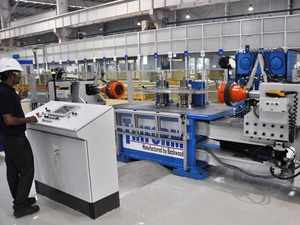 Factory_india_bccl
