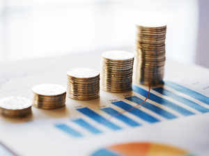 The company has so far disbursed Rs 200 crore worth of loans to MSMEs in India. It plans to disburse around  Rs 500 crore worth of loans by the end of this financial year.